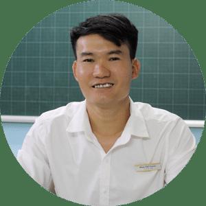 Phan Thế Tuyên