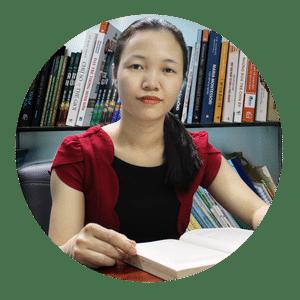 Tạ Thị Đào